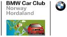 Hordaland Logo